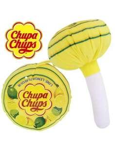 CHUPA CHUPS. PELUCHE 43CM