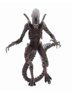 ALIENS RESURRECTION. FIGURA...