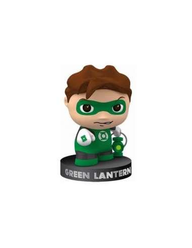 DC LITTLE MATES. FIGURA GREEN LANTERN...
