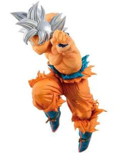DRAGON BALL SUPER. FIGURA...