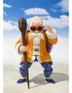 DRAGON BALL. FIGURA...