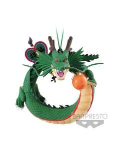 DRAGON BALL. FIGURA SHENRON...