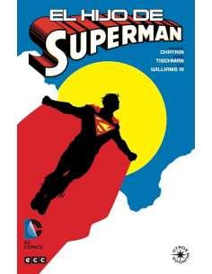 EL HIJO DE SUPERMAN (OTROS...