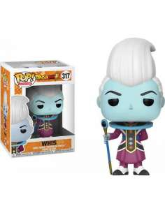 POP! ANIMATION 317. WHIS...