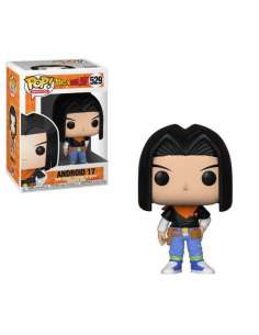 POP! ANIMATION 529-530....