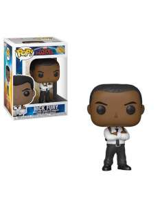 POP! MARVEL 428. NICK FURY...