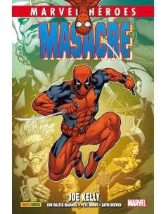 MASACRE v3 (JOE KELLY) 02...