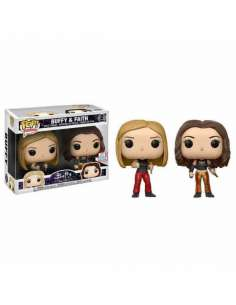 POP! TELEVISION (2 PACK)....