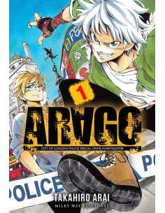 ARAGO 01