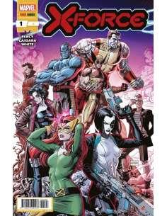 X-FORCE v6 01