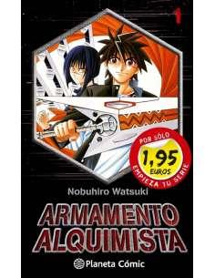 ARMAMENTO ALQUIMISTA 01 (MM)