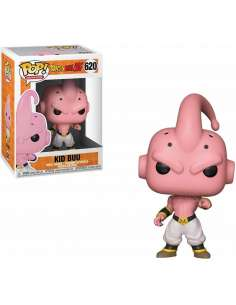 POP! ANIMATION 620. KID BUU...