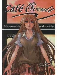 CAFÉ OCCULT 02