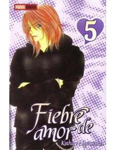 FIEBRE DE AMOR 05