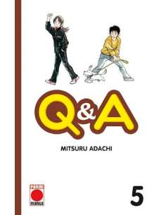 Q&A 05