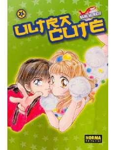ULTRA CUTE 05