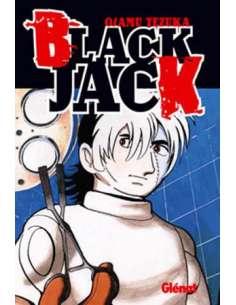 BLACK JACK 01 (EDT)