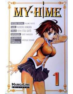 MY HIME 01