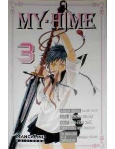 MY HIME 03