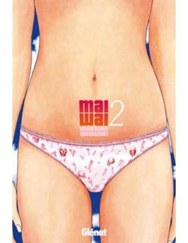 MAIWAI 02
