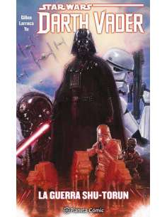 STAR WARS. DARTH VADER...