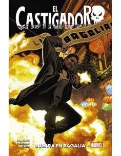 EL CASTIGADOR v12 07:...