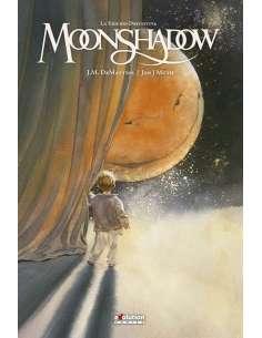 MOONSHADOW (INTEGRAL)