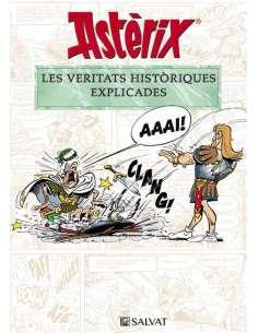 ASTÈRIX (CATALÀ): LES...