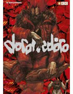 DOROHEDORO 06
