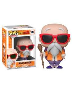POP! ANIMATION 382. MASTER...