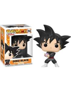 POP! ANIMATION 314. GOKU...