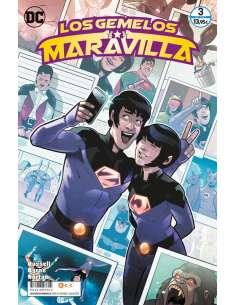 LOS GEMELOS MARAVILLA 03