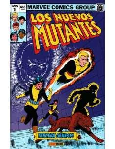 LOS NUEVOS MUTANTES v1 01:...