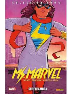 MS. MARVEL v4 04:...