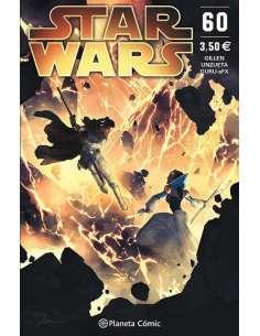 STAR WARS 60 ***RSV***