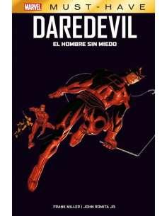 DAREDEVIL: EL HOMBRE SIN...