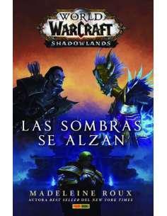 WORLD OF WARCRAFT:...