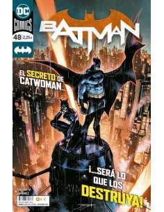 BATMAN v3 48