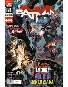 BATMAN v3 49