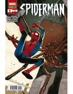 SPIDERMAN v3 04